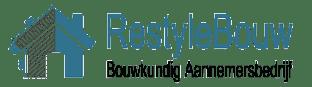 RestyleBouw Logo